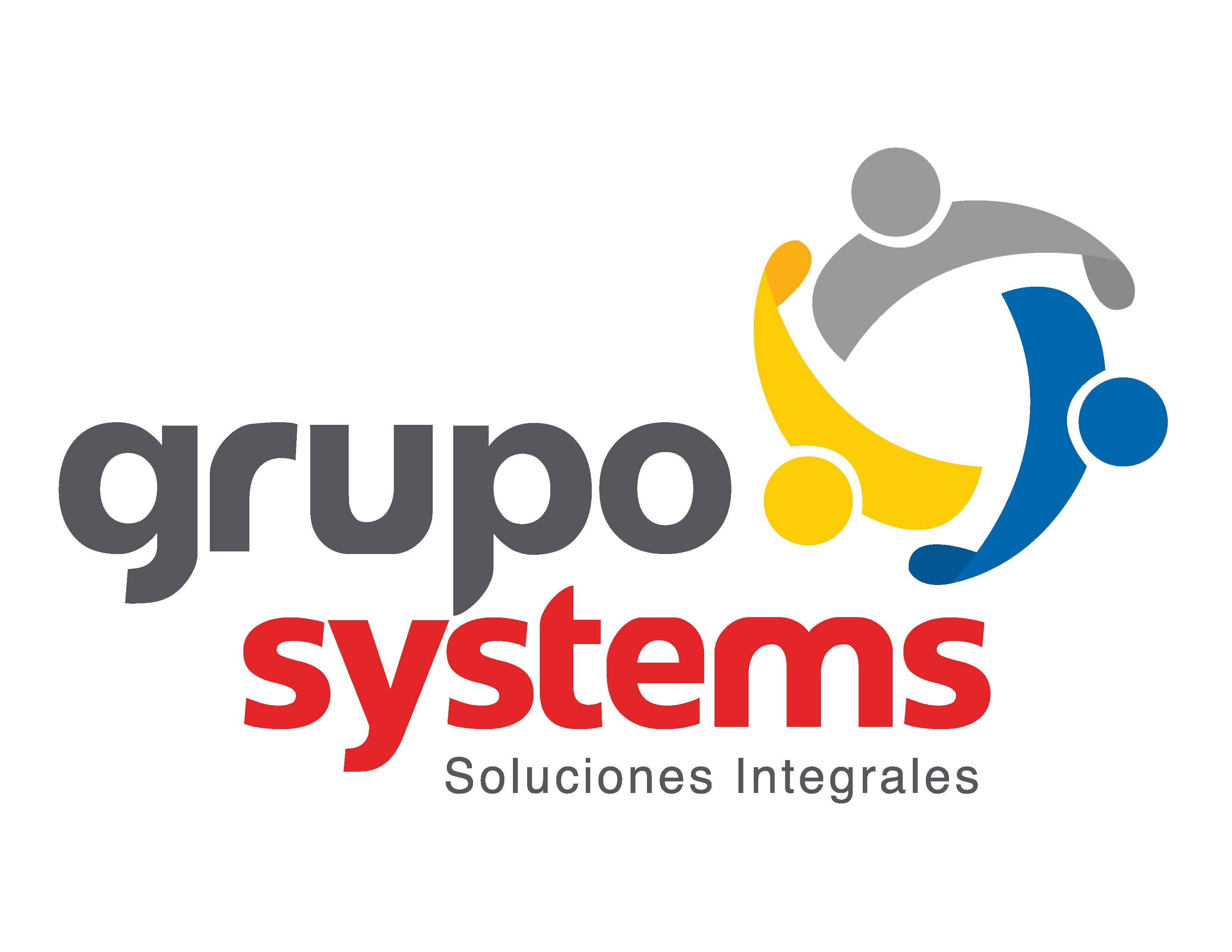 Grupo-Systems