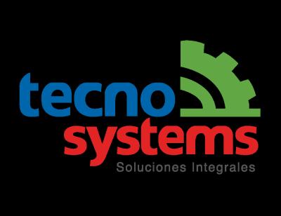 Petro-Systems SRL